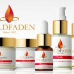 Goldfaden Sale on Hautelook