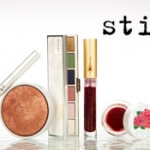 Stila Sale on Hautelook