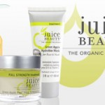 Juice Beauty Sale on Hautelook