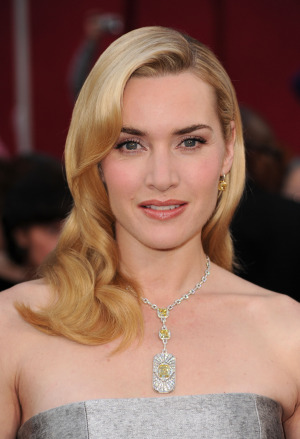 kate-winslet-oscars-2010-beauty.jpg