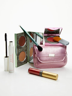 Mally Beauty Sale on Gilt Groupe!