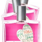 Love + Toast Sugar Grapefruit Perfume