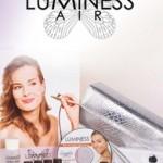 Luminess Air Sale on Hautelook