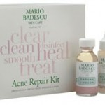Giveaway: Win a Mario Badescu Acne Repair Kit