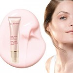 Clarins Sale on Gilt Groupe!