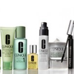 Clinique Sale on Gilt Groupe