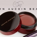 Kevyn Aucoin Beauty Sale on Hautelook