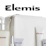 Elemis Sale on Hautelook