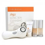 Clarisonic and Arcona Partner on Kit for Beauty.com