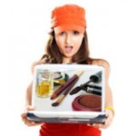 BBJ Named Top Beauty Blog by Viewpoints!