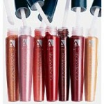Giveaway: Win a Set of 16 Avon Glazewear Lip Glosses