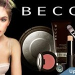 Becca Cosmetics Sale on Hautelook
