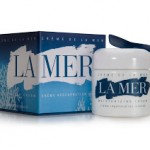 La Mer Partners With Oceana on Limited-edition Creme de la Mer Jar
