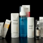DDF Skin Care Sale on Gilt Groupe