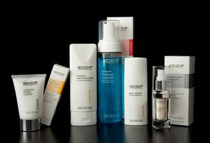 DDF Skin Care Sale on Gilt Groupe