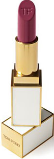Tom Ford The Private Blend Lip Color Collection