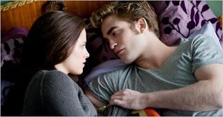 The Twilight Saga: Eclipse Review