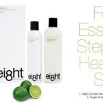 Eight IS Great: Eight Body Moisture Review