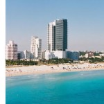 Welcome To Miami (Bienvenido a Miami): Schick, South Beach and Fitness