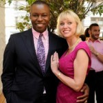 "The American Association of Cosmetology Schools Partners with Ted Gibson to Launch ""Beauty Changes Lives"""