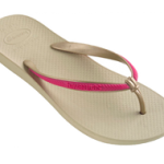 Sponsored Post: Havaianas