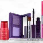 Tarte Cosmetics Sale on Gilt Groupe