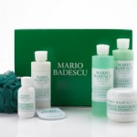Mario Badescu Sale on Gilt Groupe