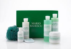 Mario Badescu Sale on Gilt Groupe