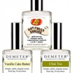 Demeter Fragrance Sale on Hautelook