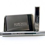 Marchesa for Le Métier de Beauté: The First Collection