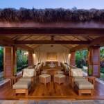 Travel Blogging Junkie: Anara Spa at The Grand Hyatt Kauai