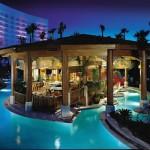 Travel Blogging Junkie: Hard Rock Hotel Las Vegas