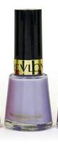 Revlon Scents of Summer Nail Enamel in Gum Drop