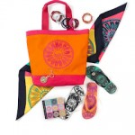 Tory Burch's Collection Gives Back & Giveaway