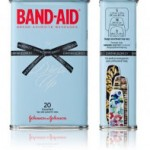 Fab First Aid: Cynthia Rowley Band-Aids