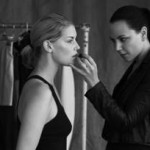 NARS Cosmetics' Makeup Artist Francelle Daly To Make Virtual P.A.!