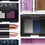 NARS 2010 Holiday Collection