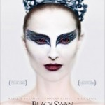 "Q&A With ""The Black Swan"" Makeup Department Head Margie Durand and Makeup Designer Judy Chin"