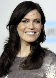 Get The Look: Mandy Moore's Makeup at the 2010 American Music Awards