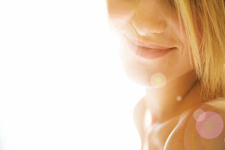 Can't Make It To The Derm? Get a Free Skin Analysis With Philips' Crystalize!