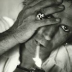 """Carol's Column: """"Life,"""" by Keith Richards: a Review"""