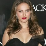 Get The Look: Natalie Portman's Makeup at the Black Swan Premiere