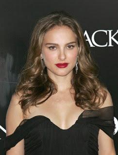 Get The Look: Natalie Portman's Makeup at the Black Swan Premiere