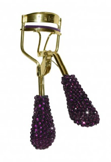 The Most Gorge Eyelash Curler Ever From Tarte