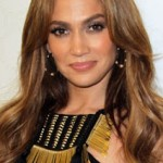 Jennifer Lopez to be L'Oreal's Newest Brand Spokesperson.