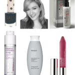 Check Out My Best Beauty Picks Over At Beauty Bets!