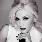 Gwen Stefani Is L'Oreal Paris' Newest Spokesperson