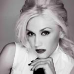 Gwen Stefani Is L'Oreal Paris' Newest Spokesperson