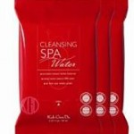 Another 'Glee' On-set Skin Care Fave