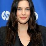 Get The Look: Liv Tyler At The 2011 Sundance Film Festival